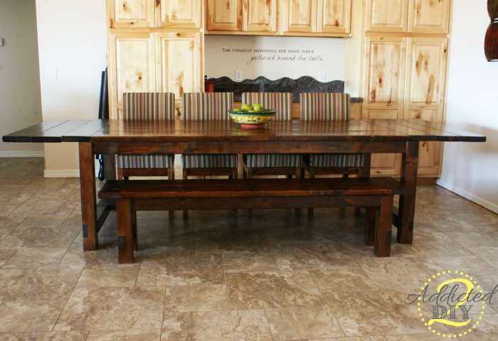Folding Table 8 picture on diy farmhouse table with extensions with Folding Table 8, Folding Table 4aaac55b37f3522763699c33a10d7f9a