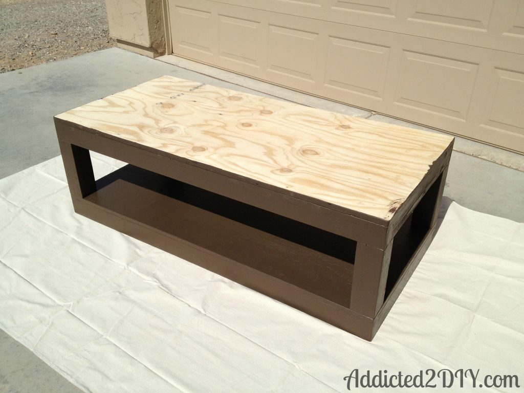 Diy laundry pedestal addicted 2 diy build your own laundry pedestal solutioingenieria Gallery