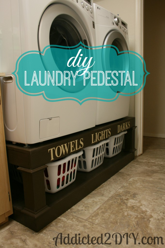 http://addicted2diy.com/wp-content/uploads/2014/01/Laundry-Pedestal-Pin-682x1024.jpg