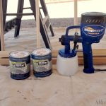 Why I Now Love Painting (And You Will Too!) ~ Plus a Giveaway