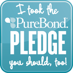purebond_pledge1