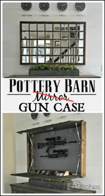 Pottery-Barn-Mirror-Hidden-Gun-Case-Sawdust2stitches