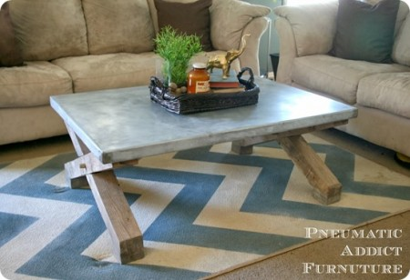 x-base-coffee-table-with-zinc-top