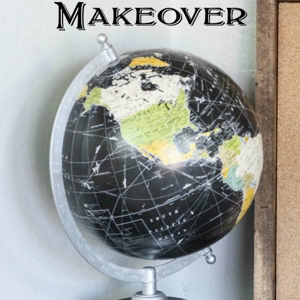 simple-globe-makeover