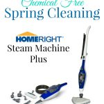chemical-free-spring-cleaning