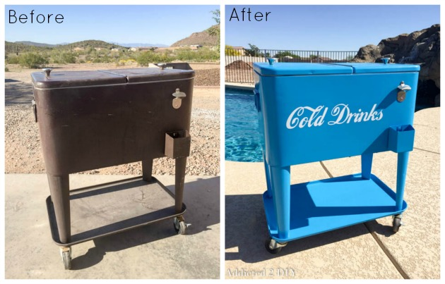 ice-chest-before-after