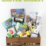 Junior-builder-easter-basket
