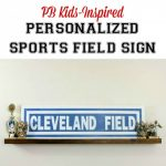 PB-kids-sports-sign-personalized