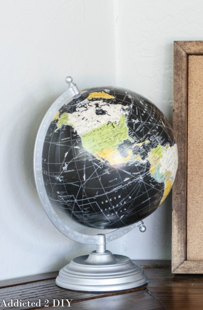 target-threshold-globe-makeover