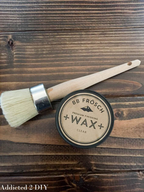 wax-chalk-paint