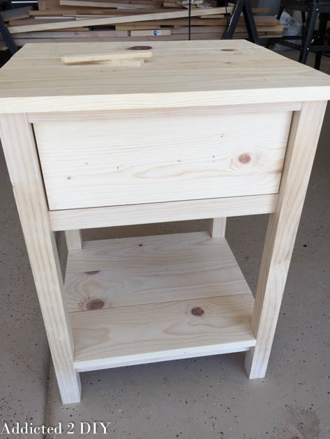 pottery-barn-knockoff-nightstand