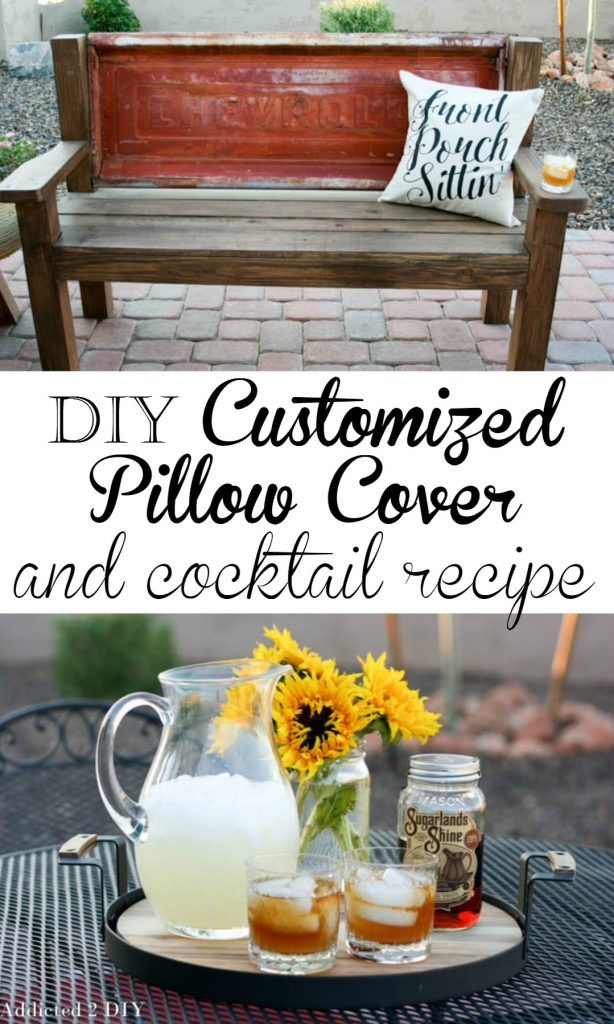 custom-pillow-cover-cocktail-recipe