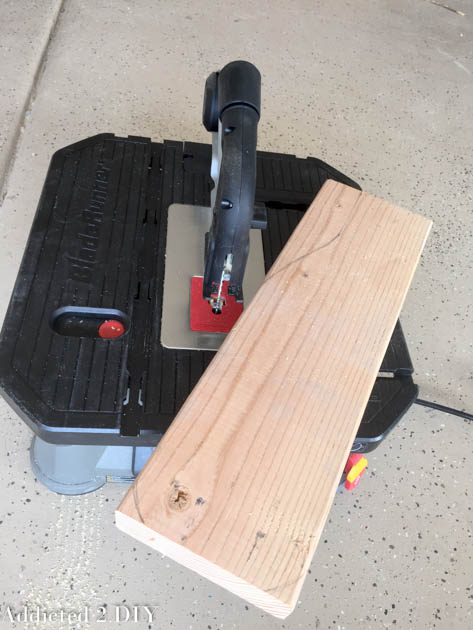 cut-arms-for-wood-bench
