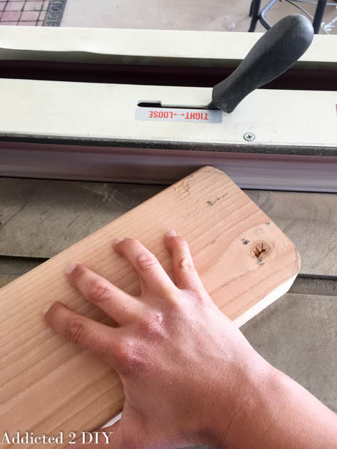 sand-arms-for-wood-bench