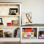 Furniture Projects Addicted 2 Diy