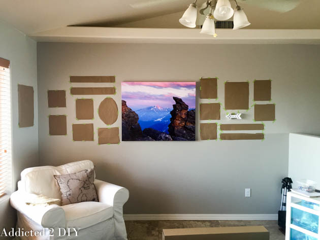 gallery-wall-layout