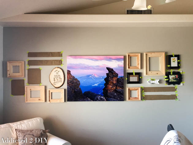 planning-gallery-wall