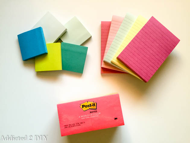 post-it-a-world-of-color
