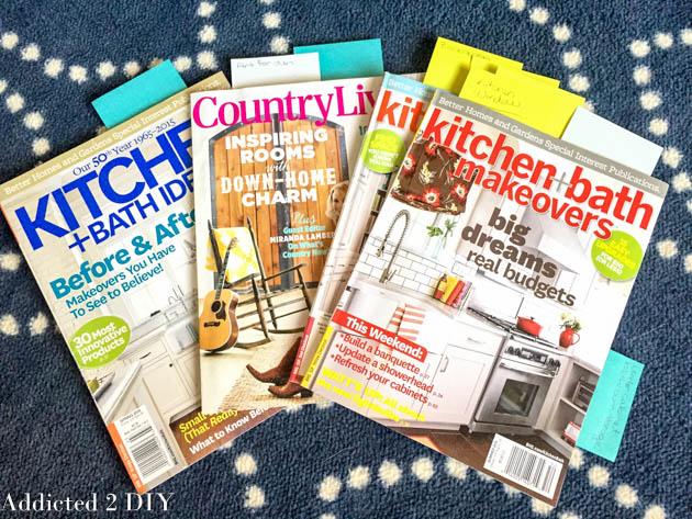 home-decor-magazine-inspiration