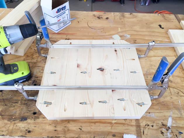 assemble-bottom-shelf