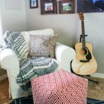 how-to-make-floor-pouf