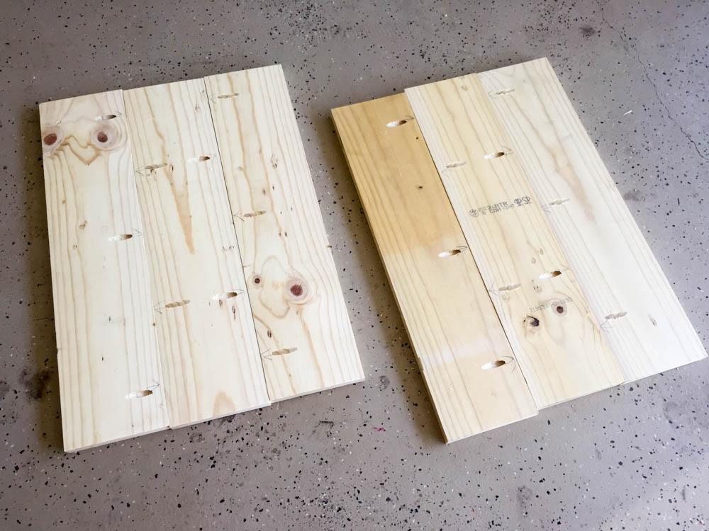 pocket-holes-in-sides