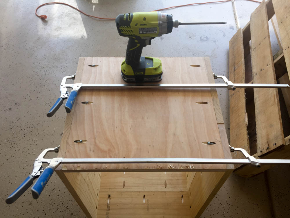 attach-bottom-to-nightstand