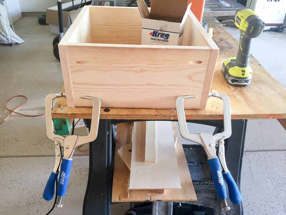 build-a-drawer-box