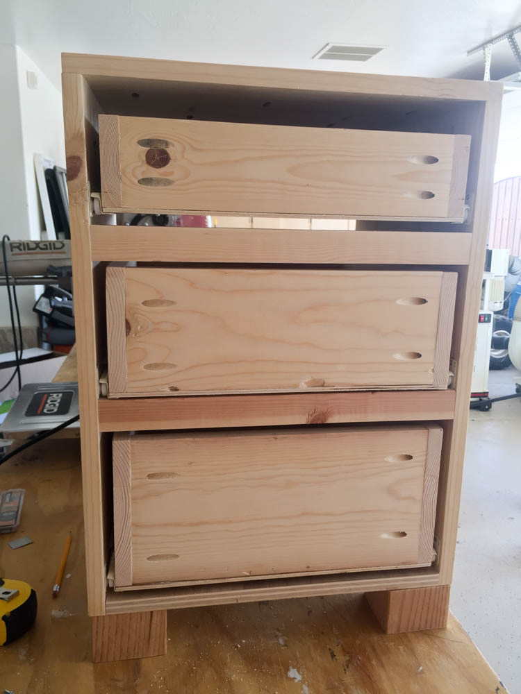 assemble-nightstand-drawers