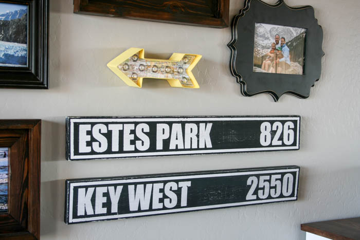 customized-mileage-signs