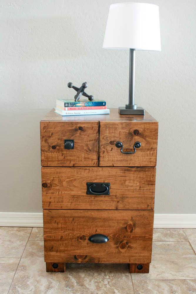 pb-teen-inspired-nightstand