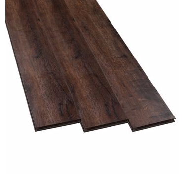 Aquaguard coco laminate