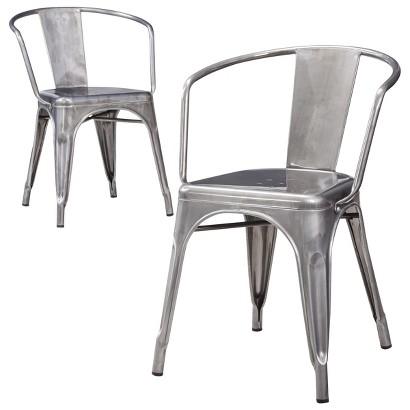 carlisle chairs