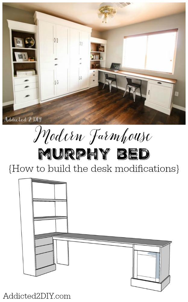 desk combo bunk bed com office ikea beauresolution