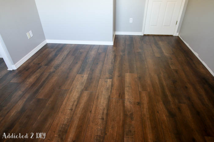 DISCLOSURE: This post was sponsored by Floor & Decor. All opinions and ...