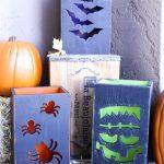 diy-halloween-lanterns-12