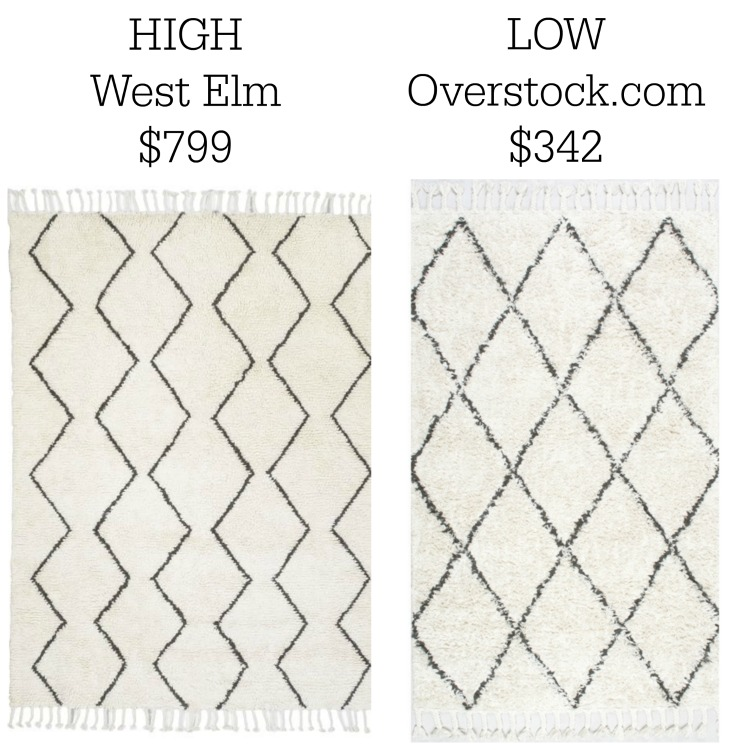 high-vs-low-area-rugs