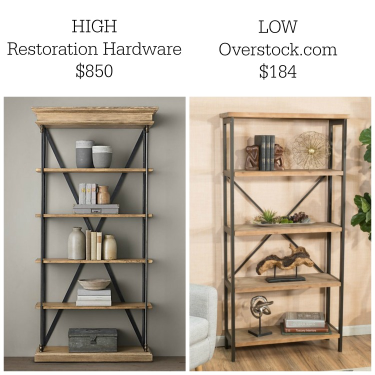 high-vs-low-bookcase