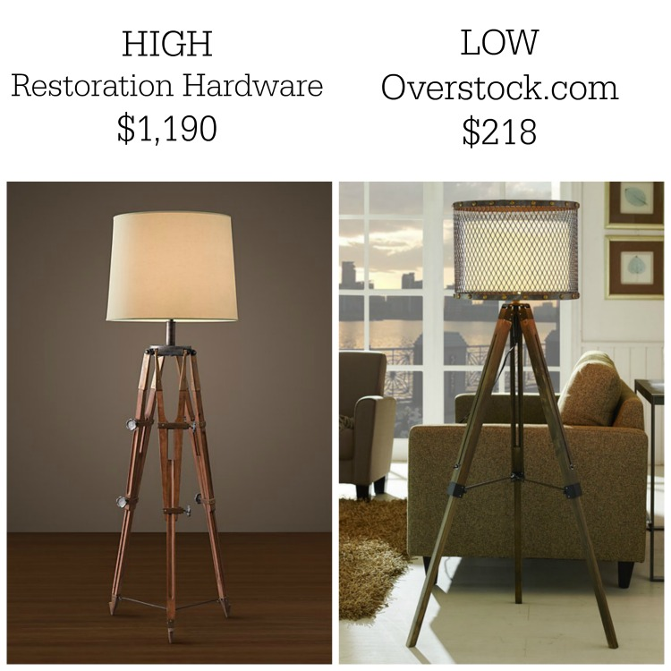 high-vs-low-floor-lamps