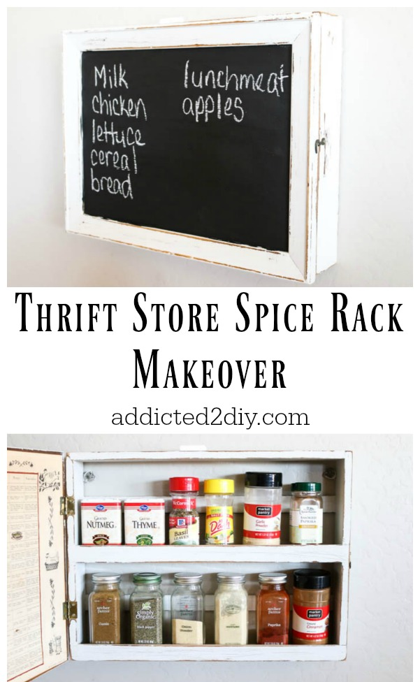 thrift-store-spice-rack-makeover