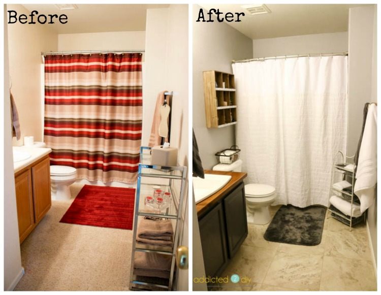 modern-farmhouse-bathroom-makeover-before-and-after